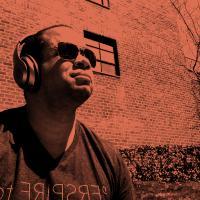 JBs August Mix