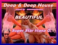 Deep & Deep House August 2019 Track's
