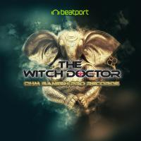 The Witch Doctor Live - Brain therapy