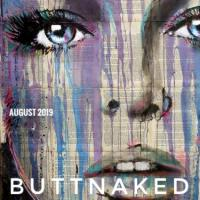 August 2019 - Iain Willis pres The Buttnaked Soulful House Sessions