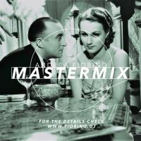 Mastermix #619