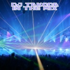 Best of DJ Takoda - The Ultimate Dancemix Part 1