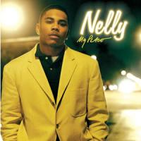 Nelly feat Jaheim – My Place remix
