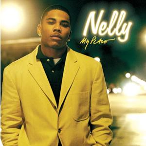 Nelly feat Jaheim – My Place remix