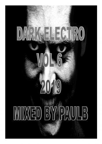 DARK ELECTRO VOL 6 2019