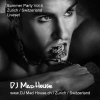 Summer Party 2019 (Vol 4)