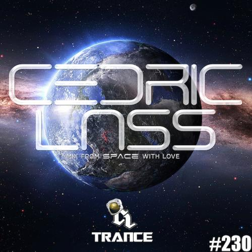 TRANCE From Space With Love! #230