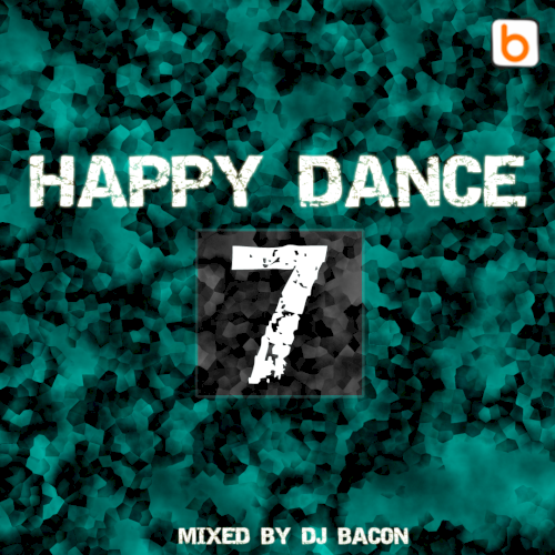 Happy Dance 7