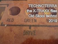 the X_TRAXX files