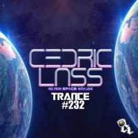 TRANCE From Space With Love! #232