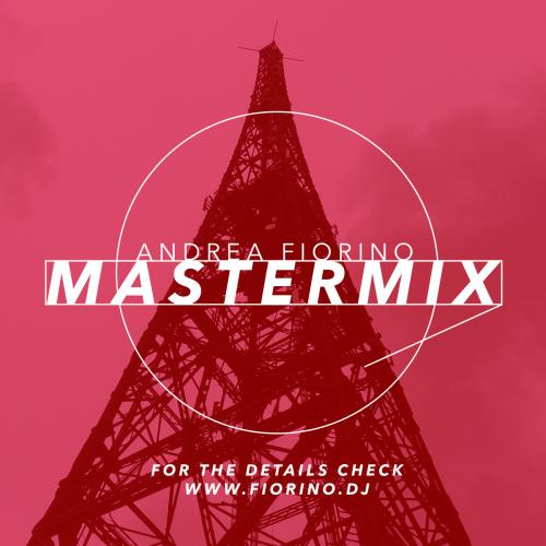 Mastermix #622