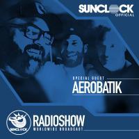 Sunclock Radioshow #103 - Aerobatik