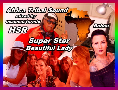 Yes i Now Africa New Session with September 2019 Track's