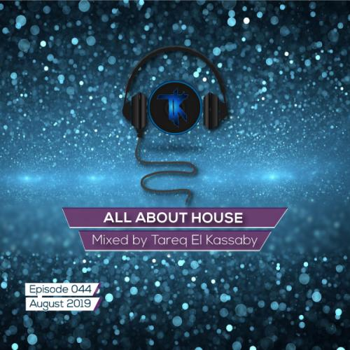 All About House 044
