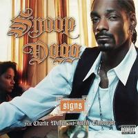 Snoop Dogg feat Justin Timberlake - Signs remix