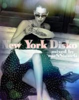 new YORK b@rtender VS meSSieurG