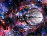 LIGHTINGTHE TRANCE PATH