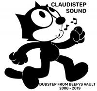 CLAUDISTEP SOUND