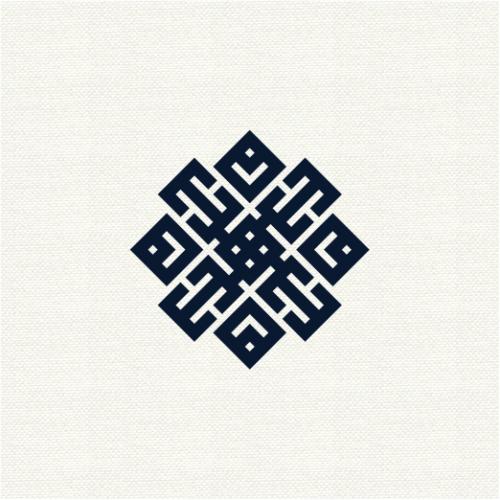 Siberian Soul # 36 (podcast)