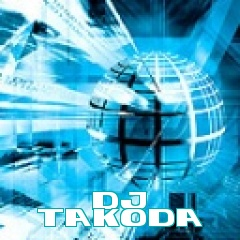 Best of DJ Takoda - The Ultimate Dancemix part 2