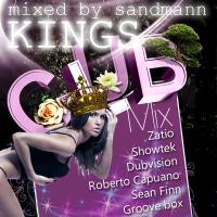 KINGS CLUB MIX 2013