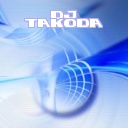 Best of DJ Takoda - The Ultimate Dancemix part 3