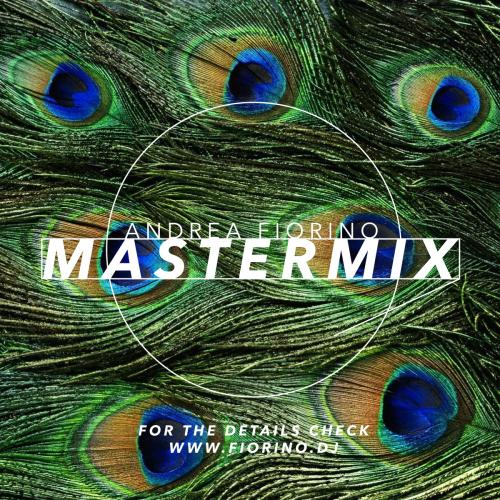 Mastermix #626