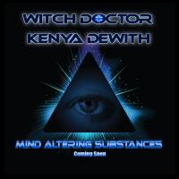 Kenya Dewith & The Witch Doctor b2b