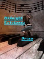 Midnight Exisence