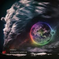 Soundscapes III