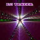 Best of DJ Takoda - Bass Be Louder Volume 1