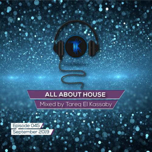 All About House 045