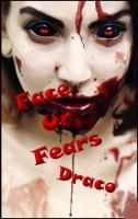 Face Ur Fears