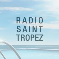 Radio Saint-Tropez (October 2019)