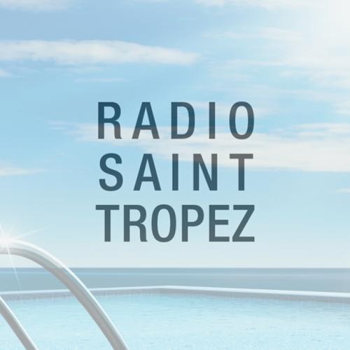 Radio Saint-Tropez (October 2019)