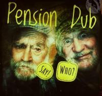 Pension Dub Nostrebor & Cubix B2B