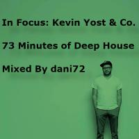 In Focus: Kevin Yost & Co.