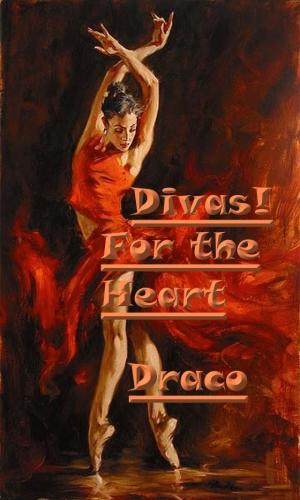 Divas! For the Heart