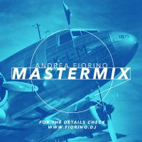 Mastermix #628