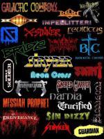 Christians Rock? RockTime #22