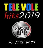 TELEVOLE HİTS 2019-2