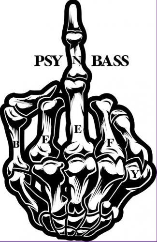 PSY N BASS