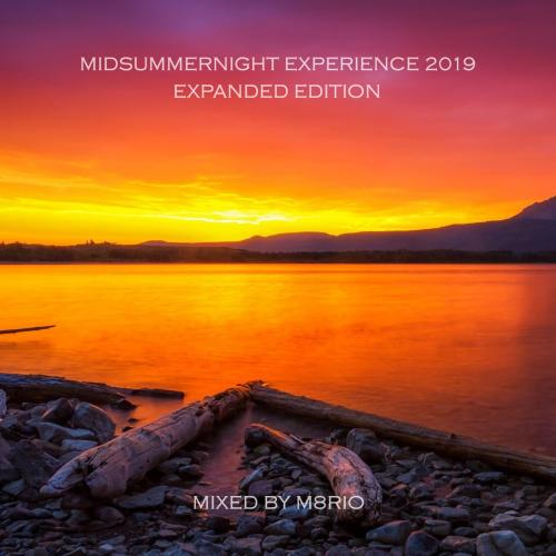Midsummer Night Experience 2019 Expanded Edition