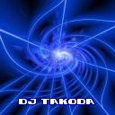 Best of DJ Takoda - Bass Be Louder Volume 3