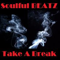 Take A Break - S04E10 Soulful Beatz