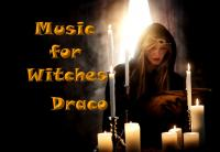 Music For Witches