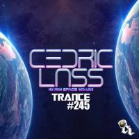 TRANCE From Space With Love! #245
