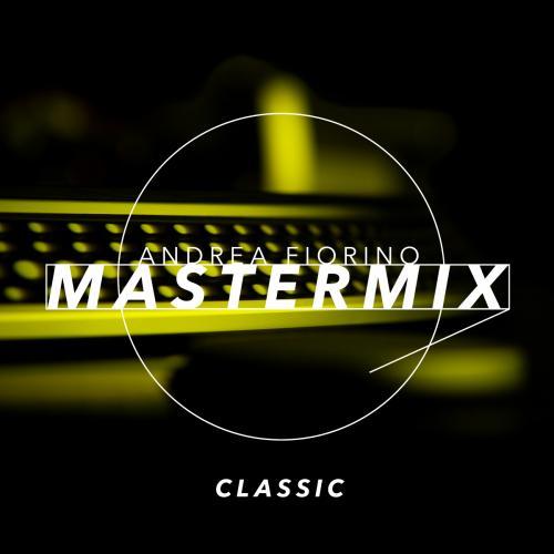 Mastermix #629 (classic)