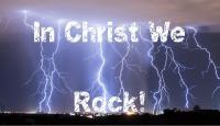 Christians Rock? ArtistTime #22