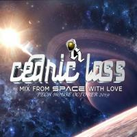 TECH HOUSE From Space With Love! October 2019